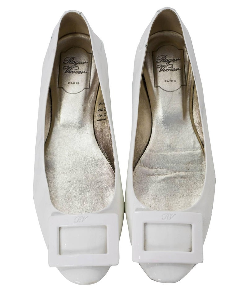 Mirrored Shoes For Sale