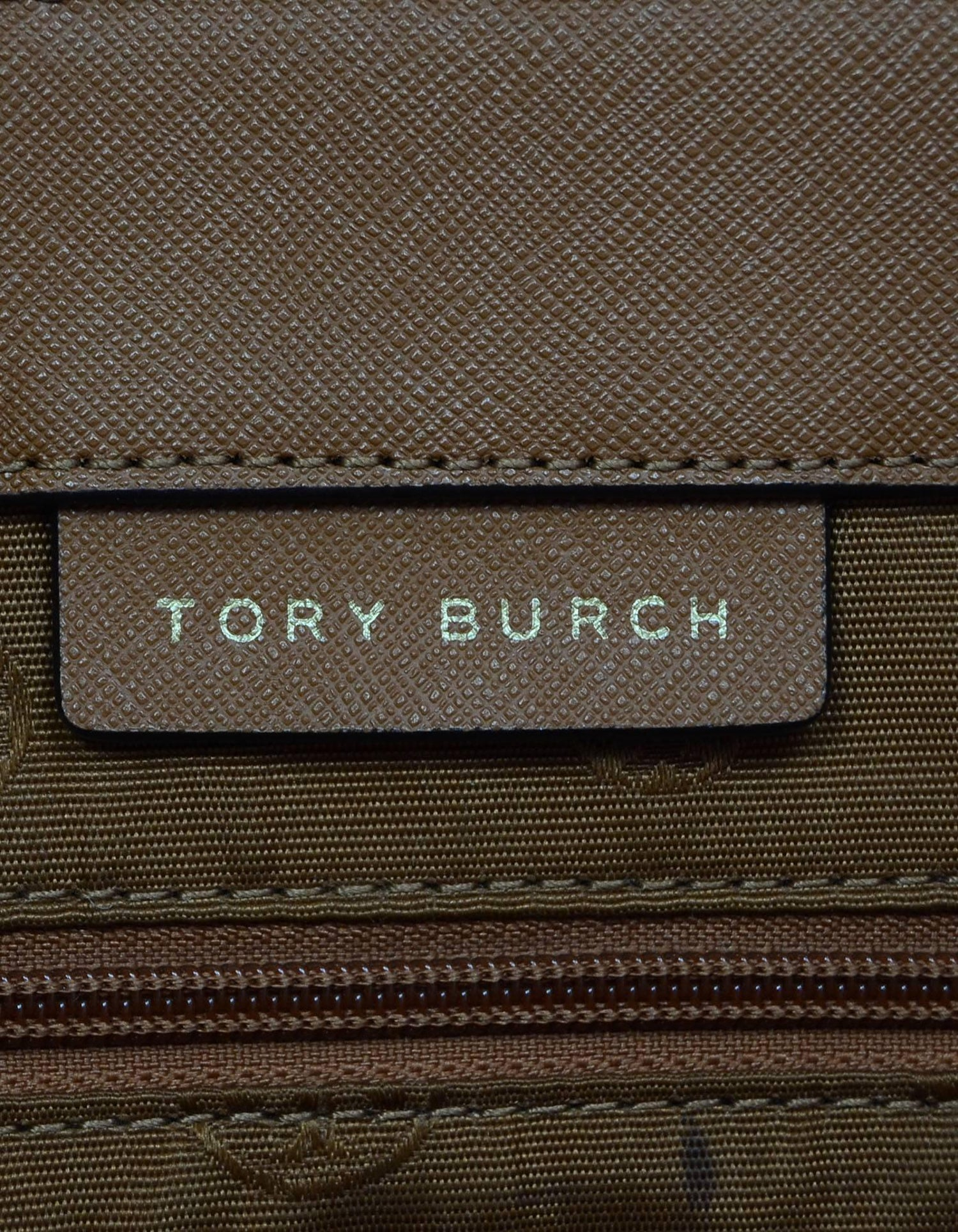 Tory Burch Tan Saffiano Small York Tote Bag For Sale At 1stdibs Large French Gray