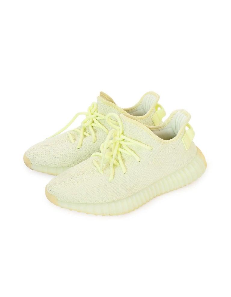 Adidas x Kanye West 2018 Yeezy Boost 350 V2