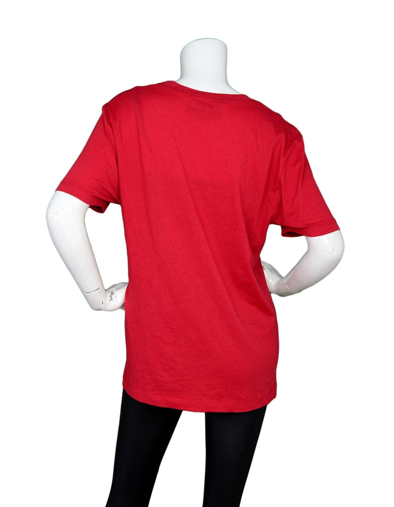 1d9664d71de5 T Shirts For Men Gucci   Azərbaycan Dillər Universiteti