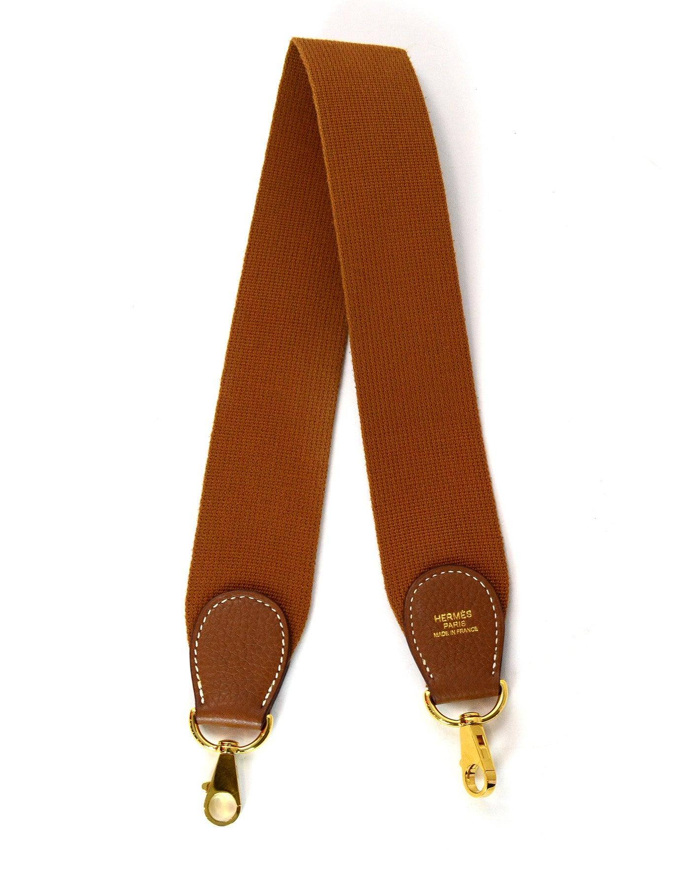 541fc967c832e Amazon Leather Purse Straps