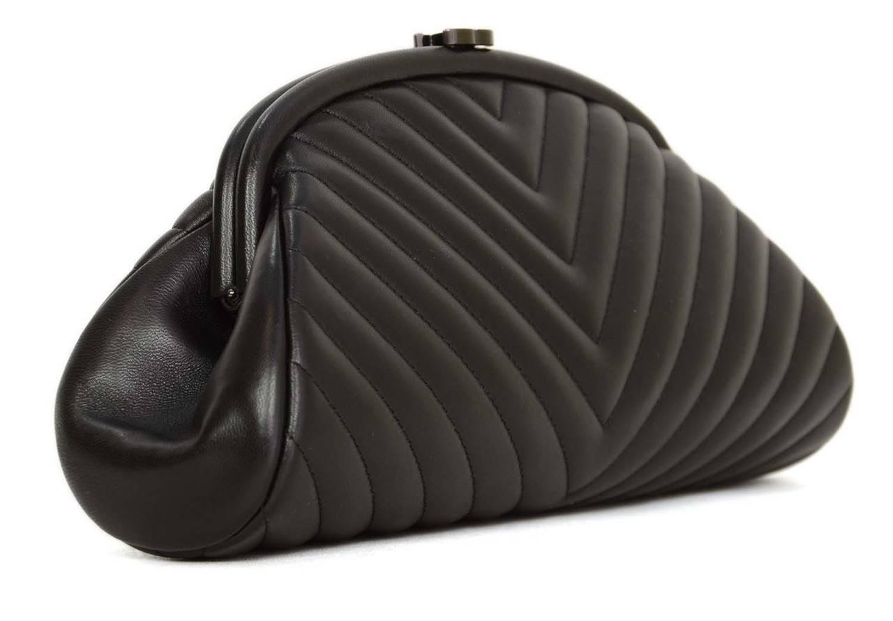 Chanel Clutch Bag 2015 Clutch Bag Chanel 2015
