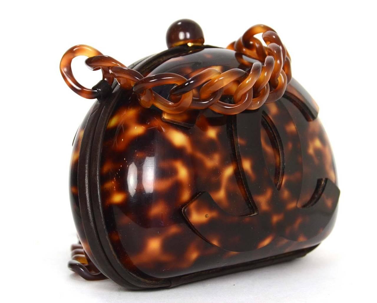 Tortoise Shell Handbag Handbags 2018