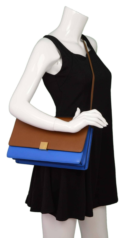 celine micro bags - celine case flap bag, fake celine phantom bag