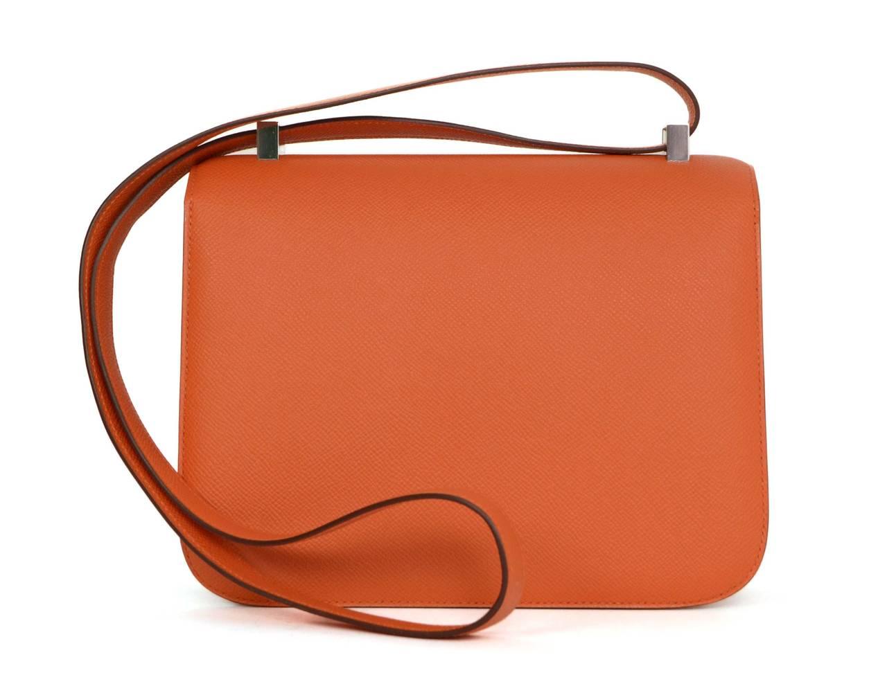 08130f4af94c netherlands hermes handbag constance queen 2c740 72f1e
