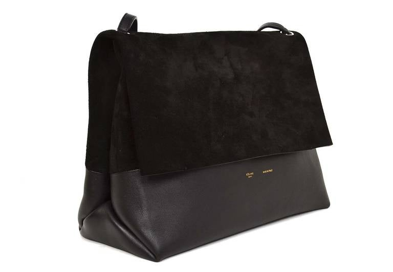 celine all soft handbag