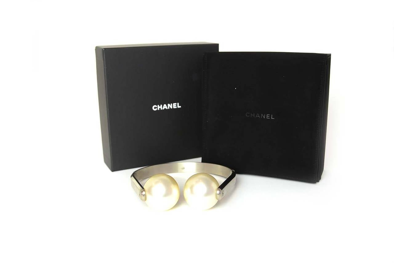 A Staple from the Spring/Summer 2014 Runway show
