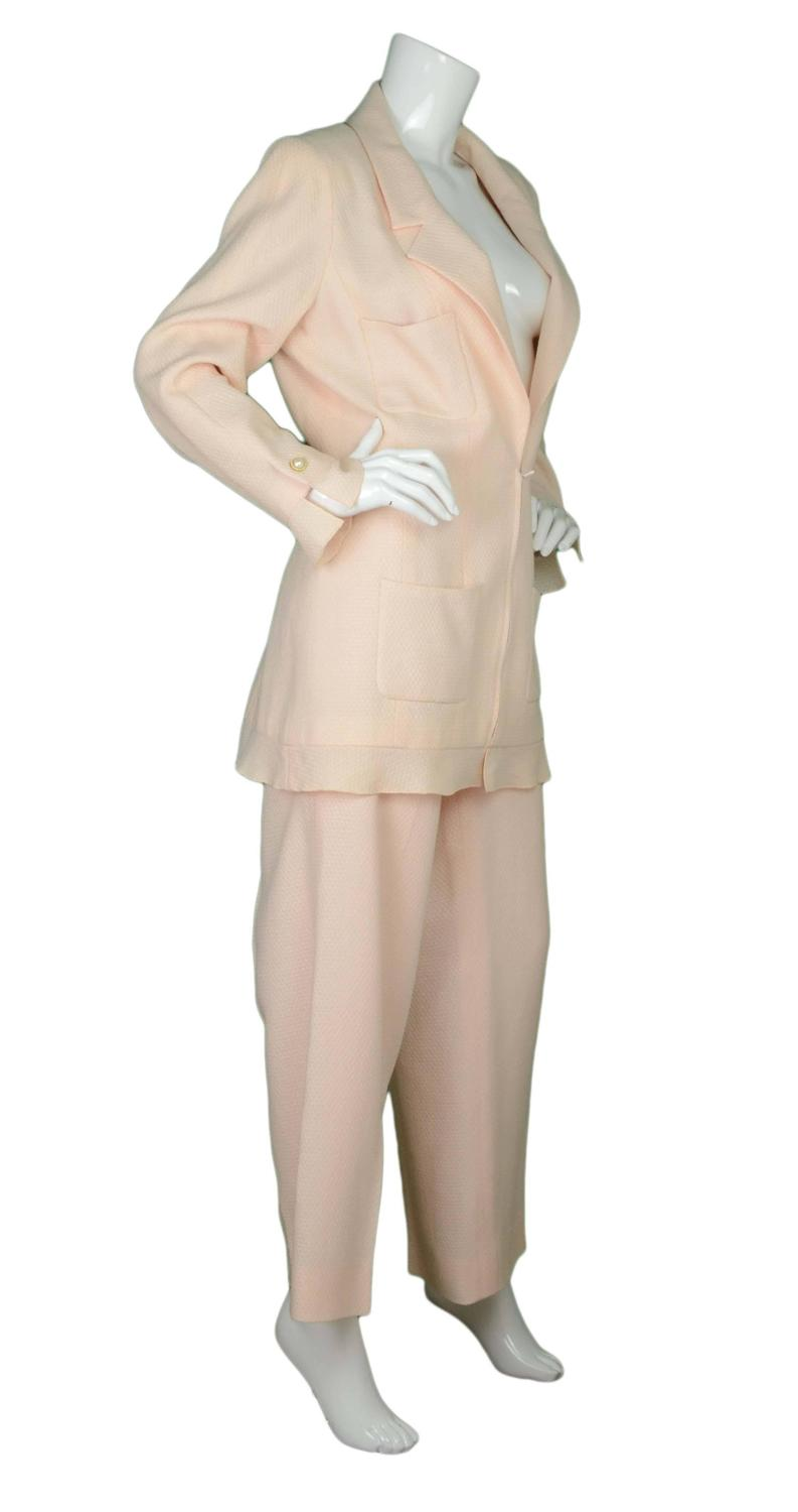 Find pink suits for women at ShopStyle. Shop the latest collection of pink suits for women from the most popular stores - all in one place. Get a Sale Alert Pre-Owned at TheRealReal Gucci Pink Suit Blazer $1, Get a Sale Alert Pre-Owned at TheRealReal Dolce & Gabbana Floral Silk Skirt Suit $ Get a Sale Alert Pre.