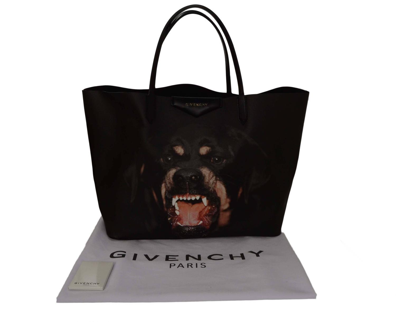Givenchy Rottweiler Bag Fake Jaguar Clubs Of North America