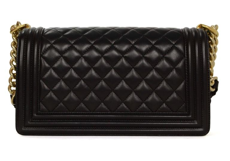 9decb014bdb983 Chanel Boy Bags For Sale New York City | Stanford Center for ...