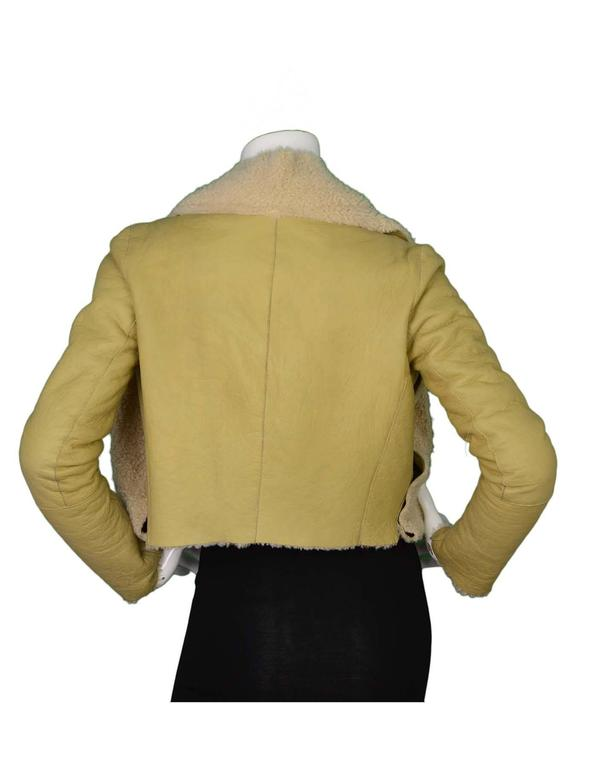 Free shipping and returns on Women's Beige Coats, Jackets & Blazers at missionpan.gq