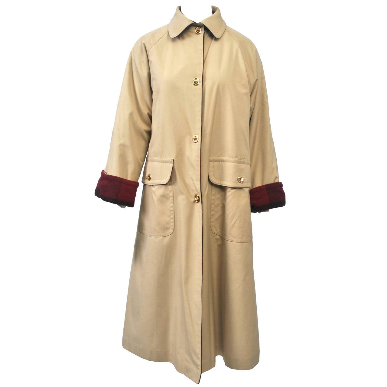 Free shipping BOTH ways on all weather coats women, from our vast selection of styles. Fast delivery, and 24/7/ real-person service with a smile. Click or call