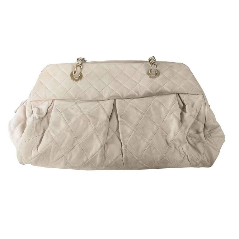 Company: Chanel