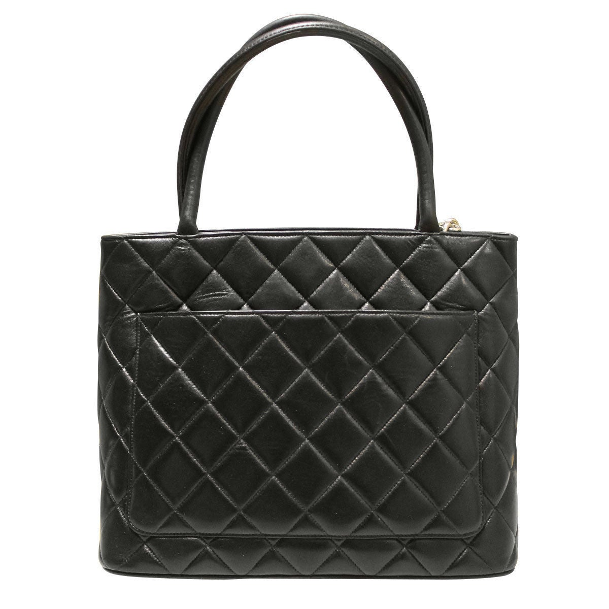 17b83acdc813e7 Chanel Bag Collection 2002 | Stanford Center for Opportunity Policy ...