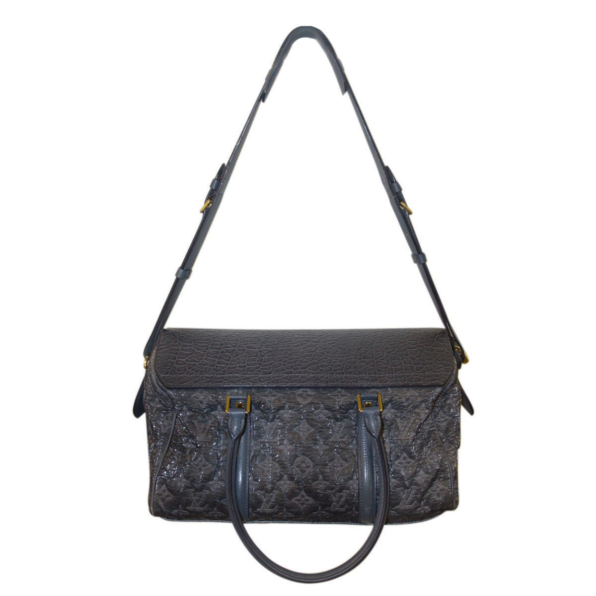 Brand: Louis Vuitton