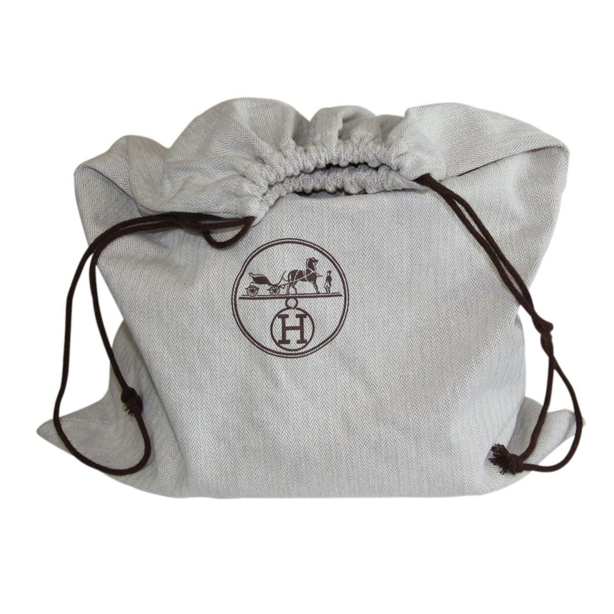 hermes bags - hermes hermes picotin pm tote bag dark brown