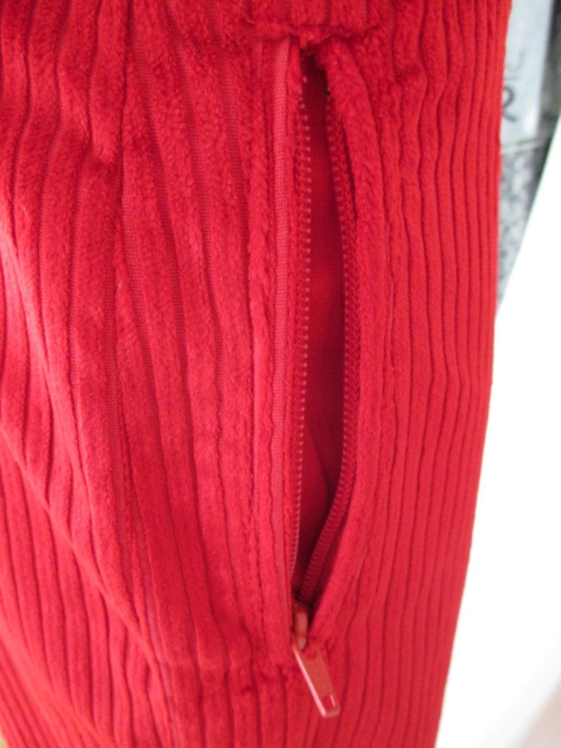"Pierre Cardin  ""Ligne Sport"" apres ski trousers For Sale 1"