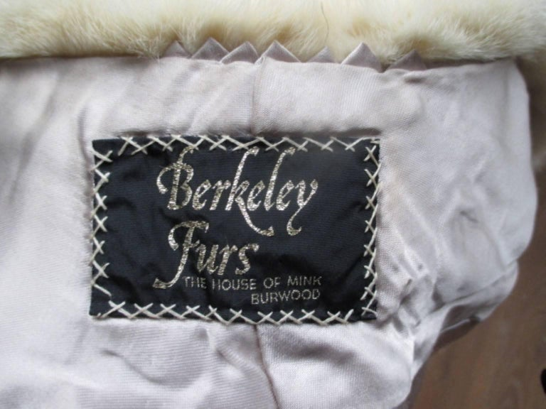Haken-up berkeley