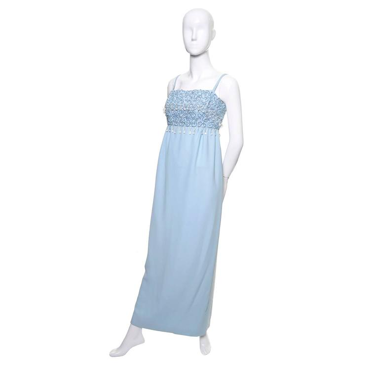 BUST:  36"