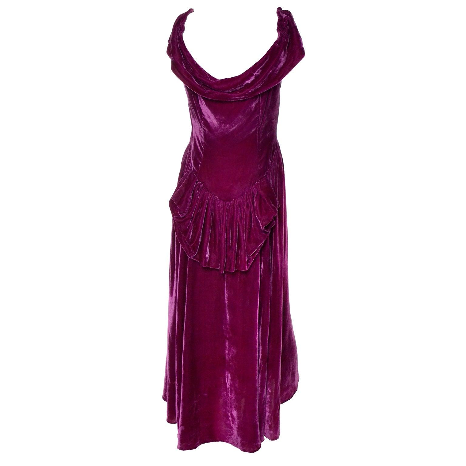 Increíble 1920s Style Cocktail Dress Ideas Ornamento Elaboración ...