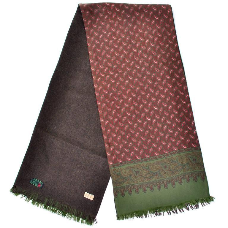 10ae61a49420 Mens cashmere scarf sale