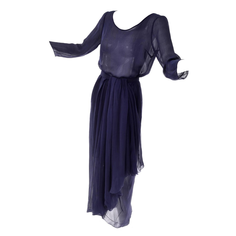 Christian Dior Vintage Dresses