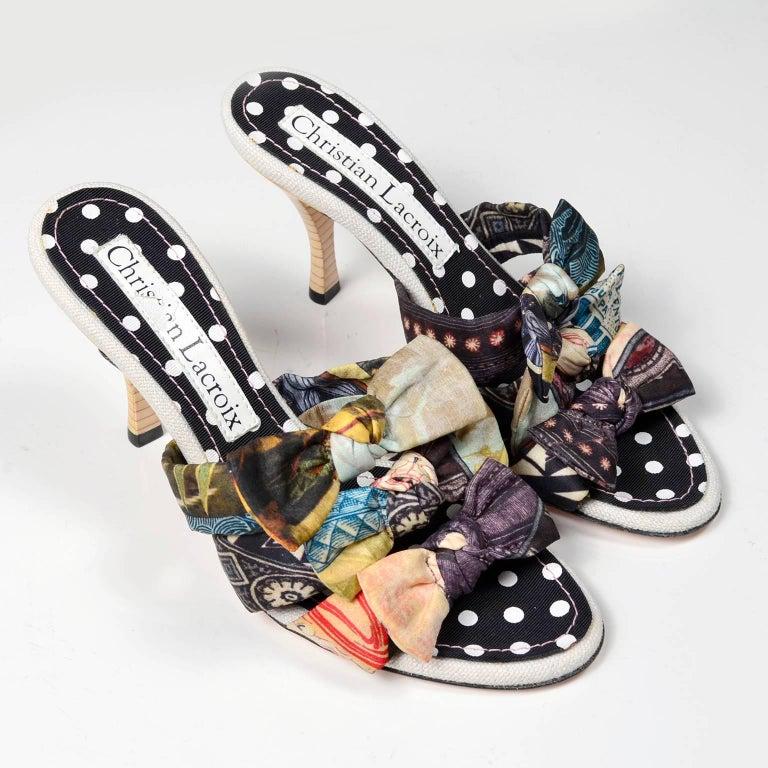 Christian Lacroix Fabrics - Designers Guild