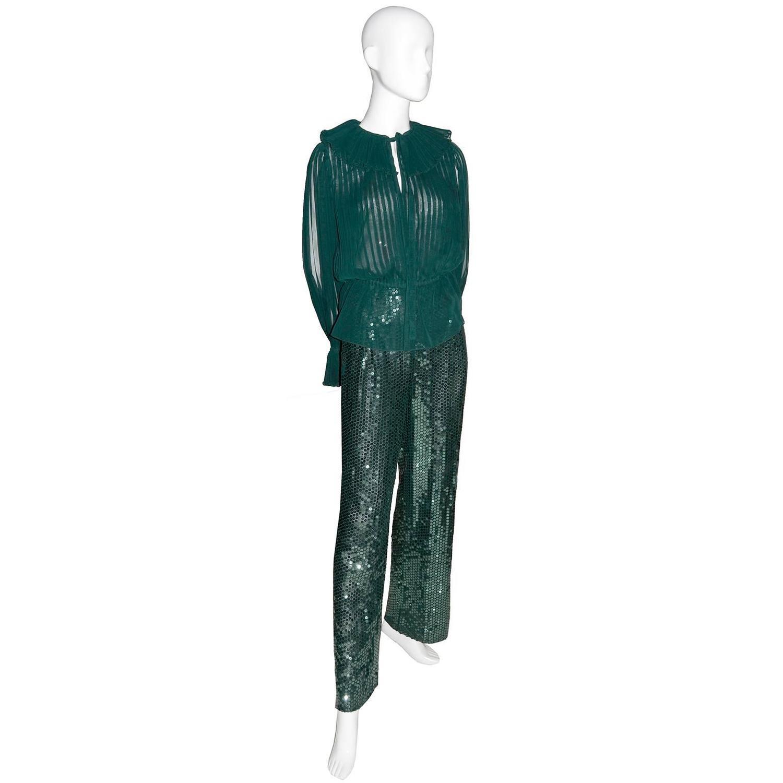 Id V 609872 also Id V 2396733 as well 44762 Oscar De La Renta likewise Toms Classic Slip On Brass Fabric Bronze Fabric further Id V 1219802. on oscar de la renta fabric for purchase