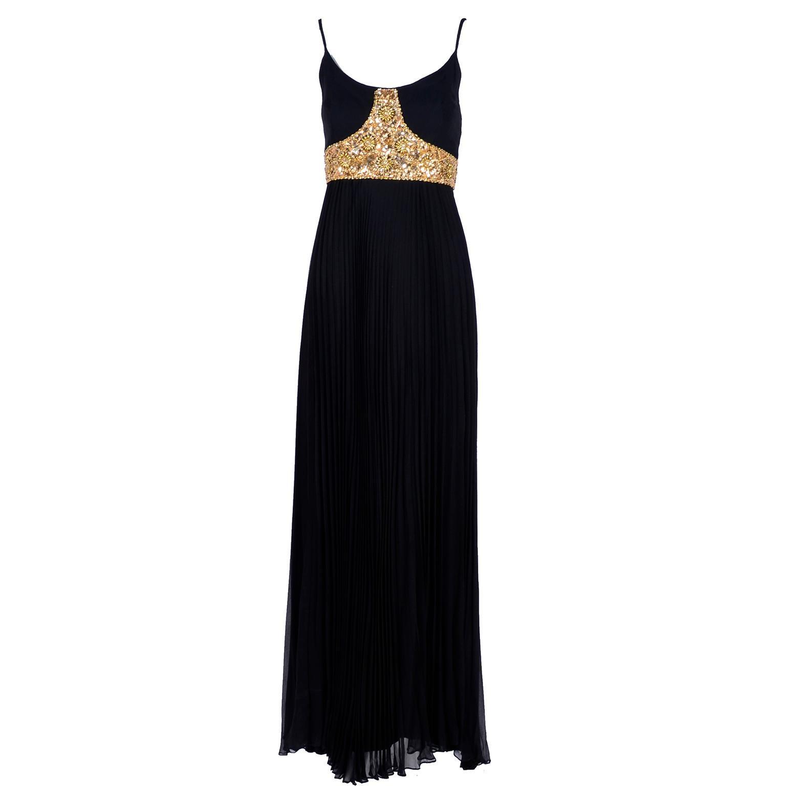 4d46bc241c8 Vintage Jean Patou Fashion  Dresses