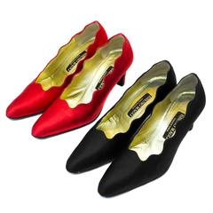 Set of 1970's Bruno Magli Pumps
