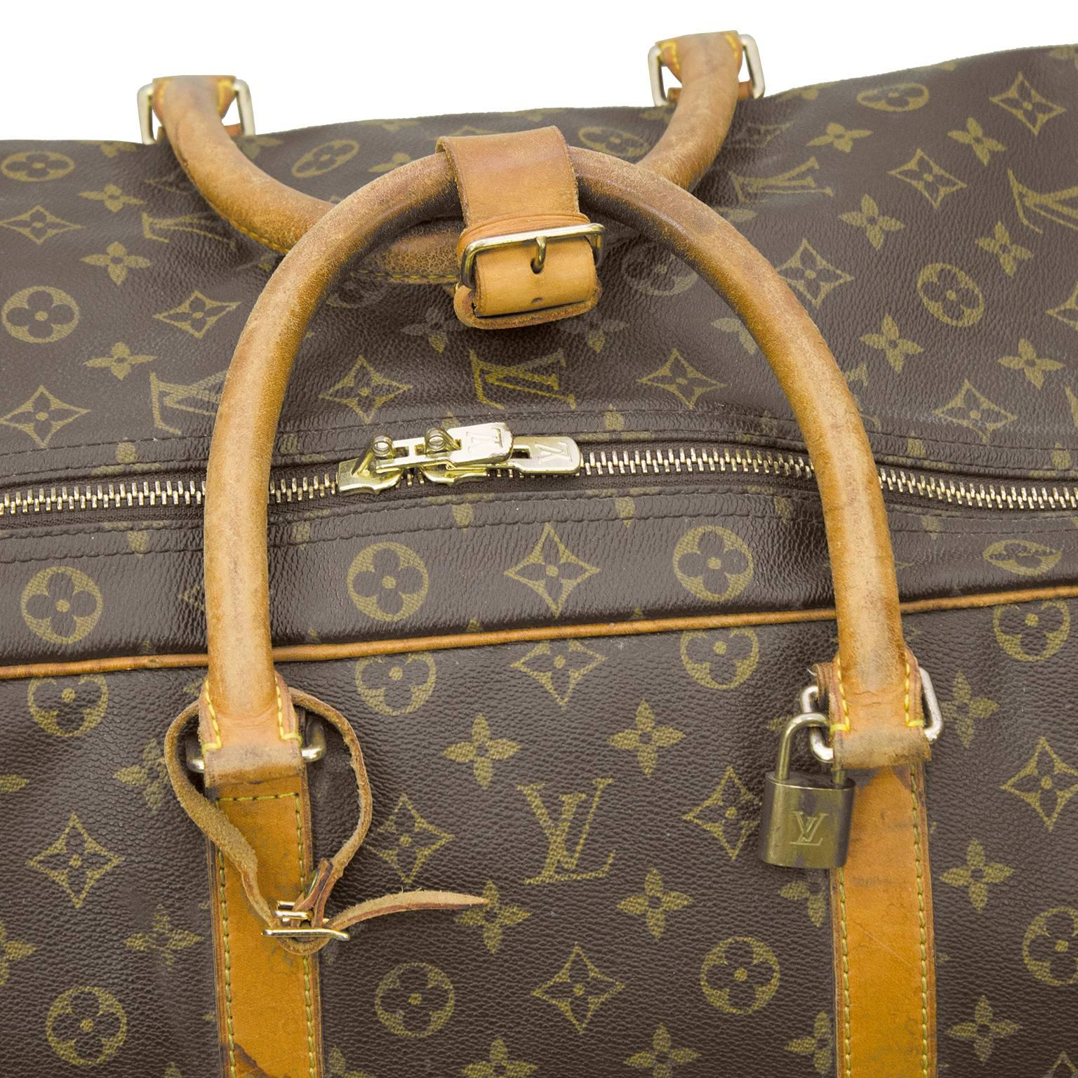 81a4c3d471c5 1980 s Louis Vuitton