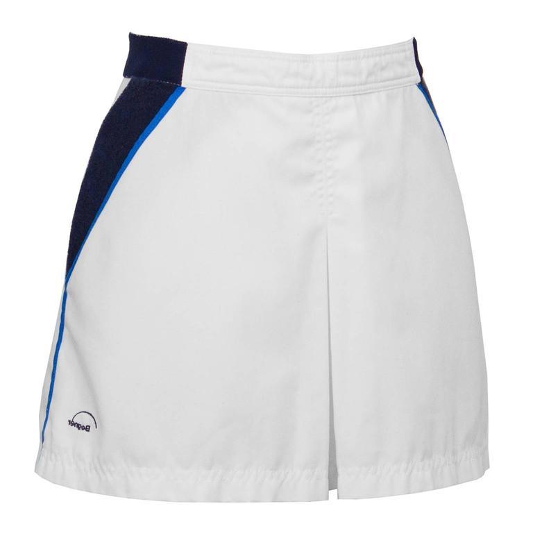 1970's Bogner Tennis Skirt 2