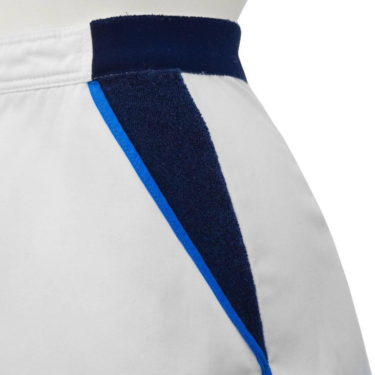 1970's Bogner Tennis Skirt 4