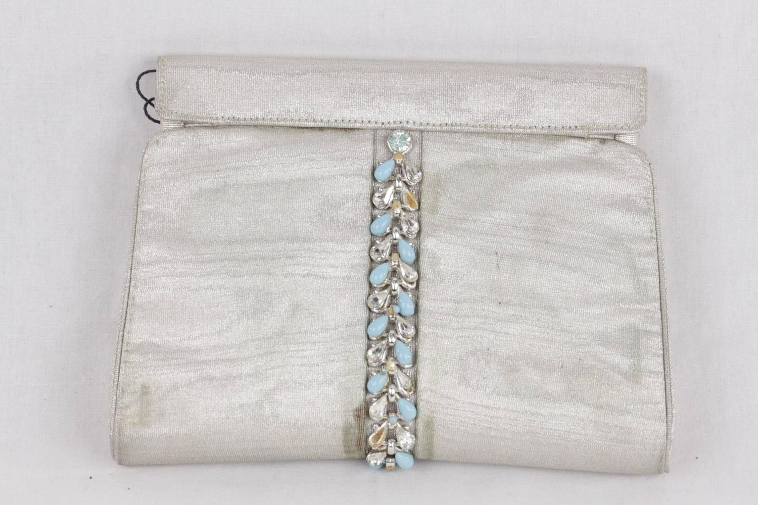 Evening Bags - Cheap Vintage Evening Clutch Bags For