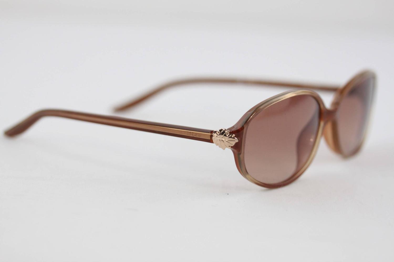 fbc60e8d66ce Christian Dior Women s Sunglasses