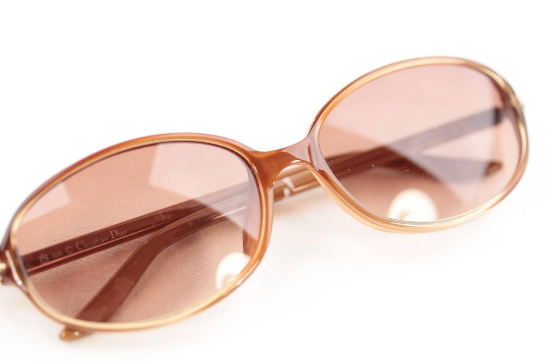ebb99b798d07 Christian Dior Glasses Frames Women