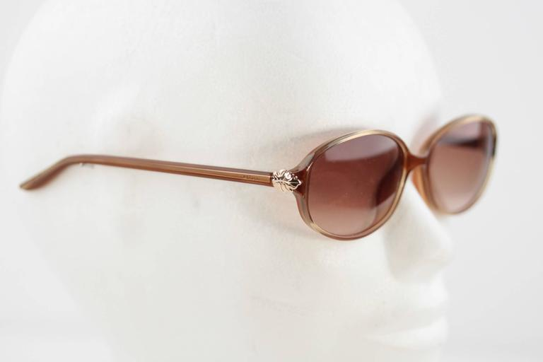 - Brand: CHRISTIAN DIOR - Made in Austria