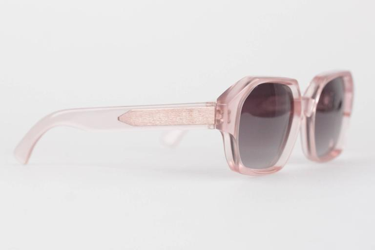 YSL, Handmade in France