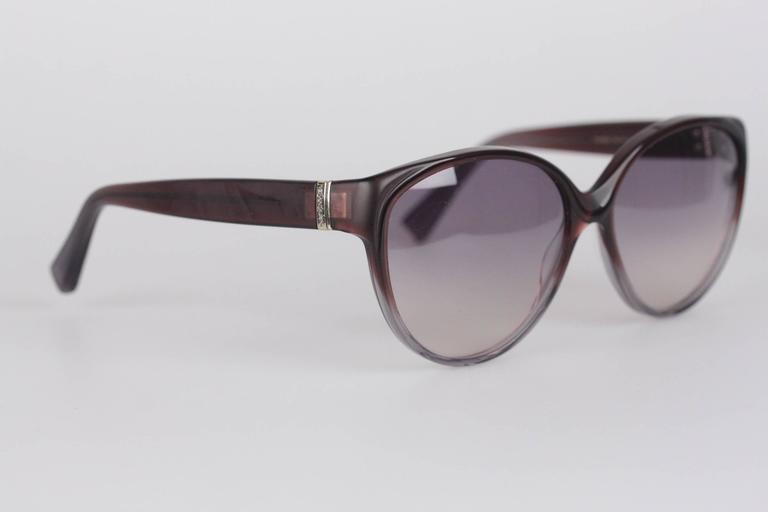 YVES SAINT LAURENT Sunglasses YSL 6336/S 60mm 130 NEW, MINT & BOXED 5