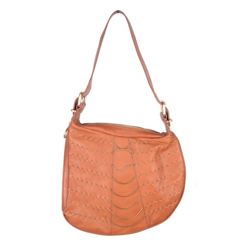 Opherty   Ciocci Shoulder Bags - 1stdibs 9142d2447942b