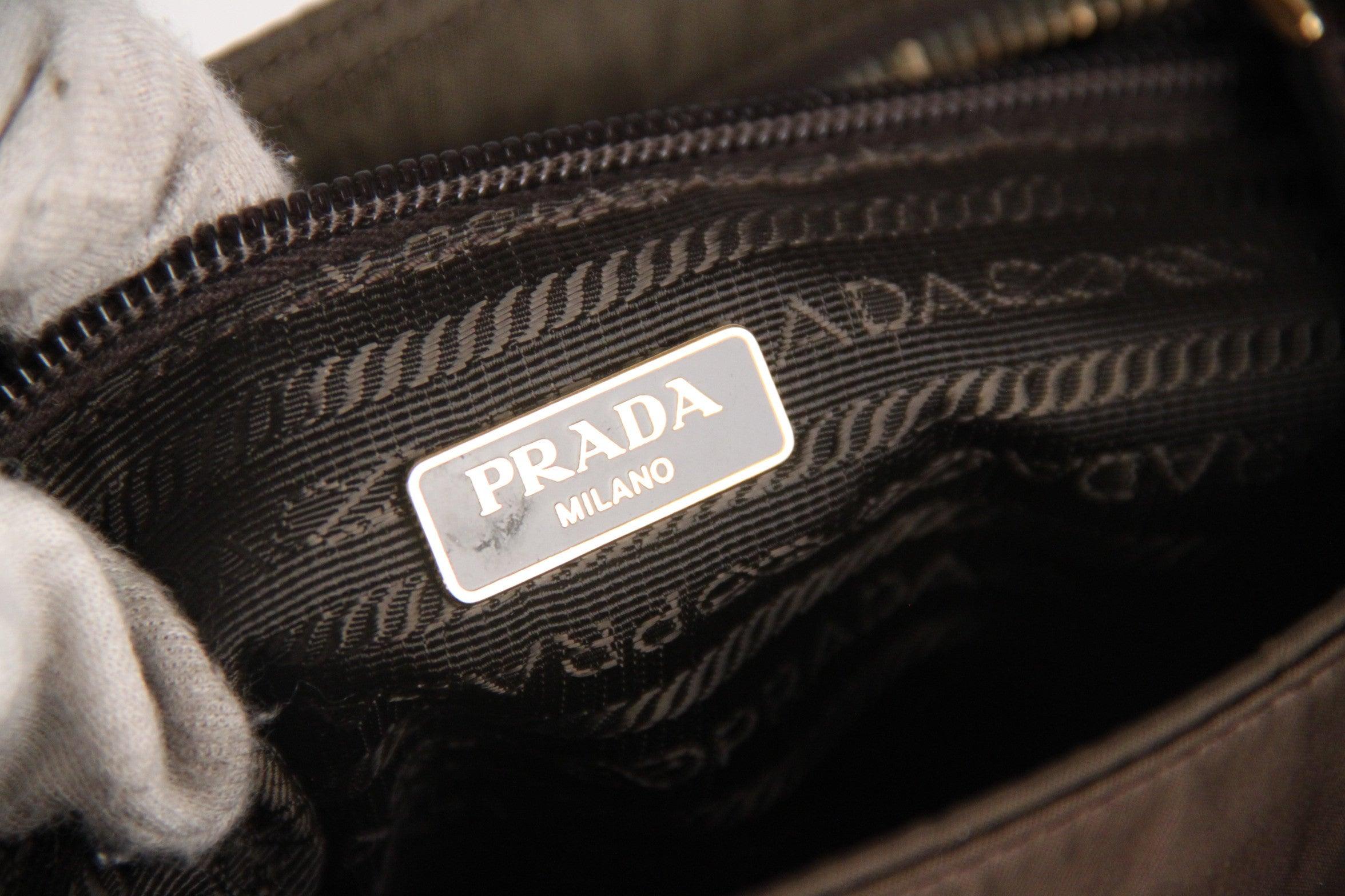 Usa Prada Messenger Diaper Qoutes 5967d B379e