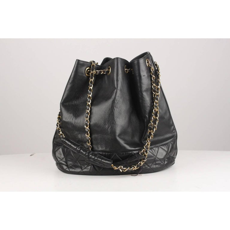 268c2f3fb62c This beautiful Bag will come with a Certificate of Authenticity provided by  Entrupy