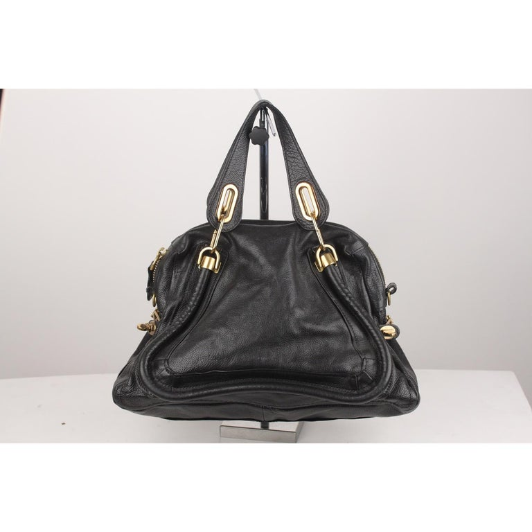 2f5cad29ea9d This bag will come with a Certificate of Authenticity provided by Entrupy