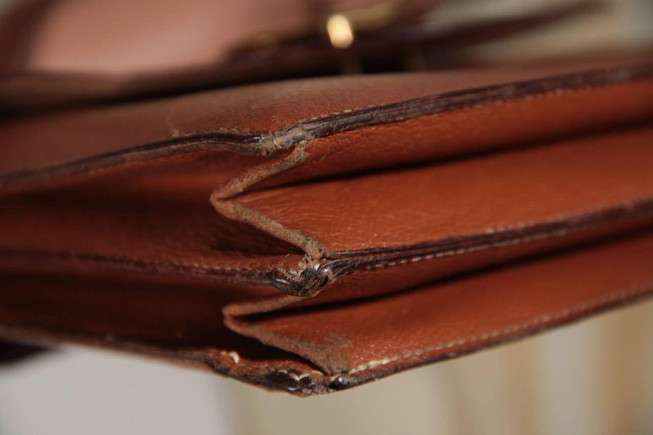 hermes paris handbags