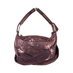 Opherty \u0026amp; Ciocci Handbags and Purses - Rome, Rome 00191 - 1stdibs ...