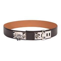 hermes birkin 30 price - Vintage Herm��s Belts - 69 For Sale at 1stdibs
