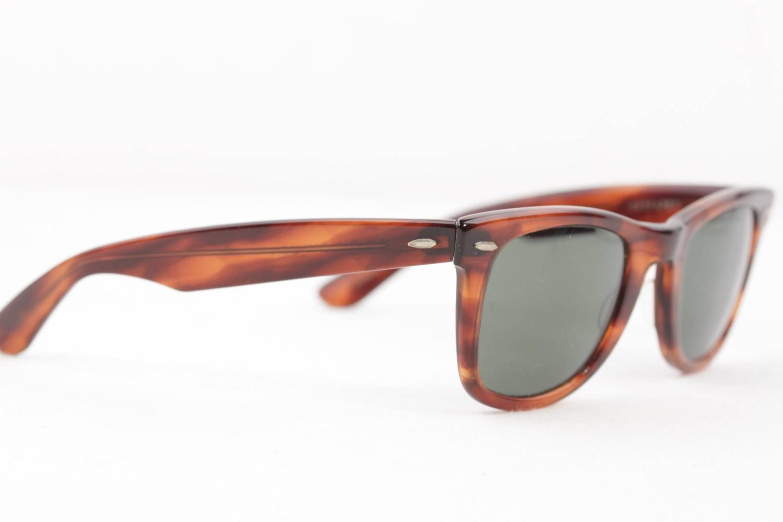 cheap ray ban sunglasses sale uk