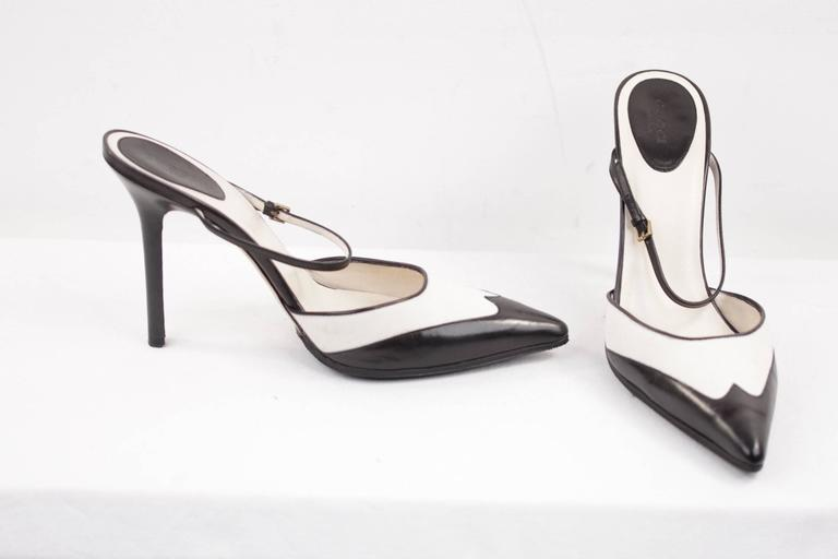 - Comes with its original GUCCI Box and dustbag
