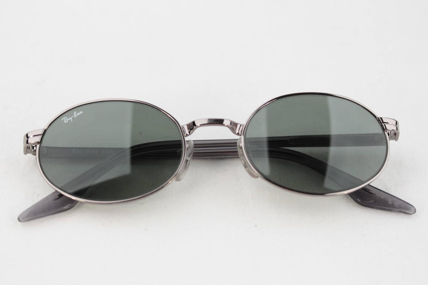 ray ban oval sunglasses for sale