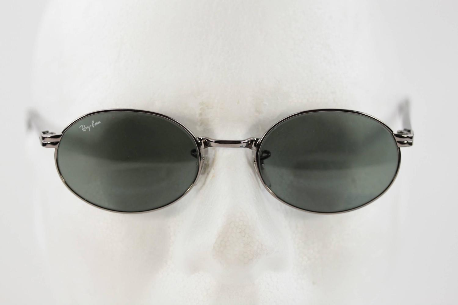 vintage ray ban sunglasses for sale  vintage ray ban sunglasses for sale